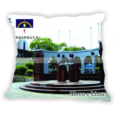 pernambuco-001a100-gabaritopernambuco-abreuelima