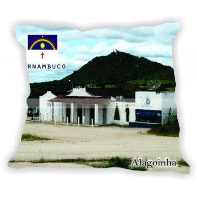 pernambuco-001a100-gabaritopernambuco-alagoinha