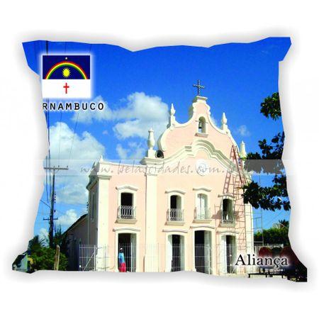 pernambuco-001a100-gabaritopernambuco-alianca