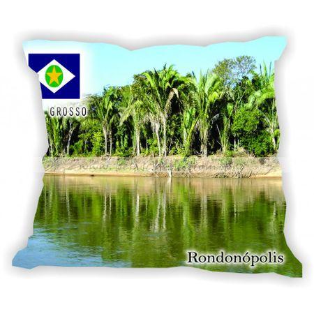 matogrosso-gabaritomatogrosso-rondonopolis