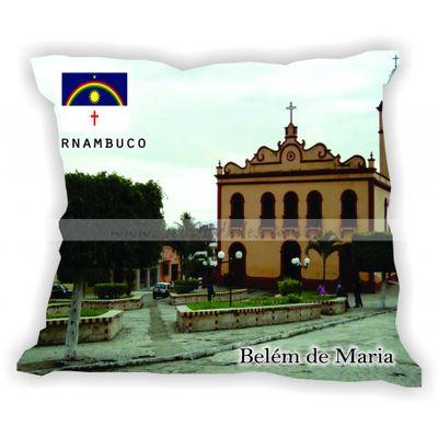 pernambuco-001a100-gabaritopernambuco-belemdemaria