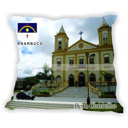 pernambuco-001a100-gabaritopernambuco-bomconselho