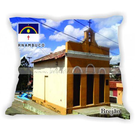 pernambuco-001a100-gabaritopernambuco-brejao