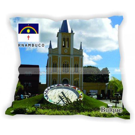pernambuco-001a100-gabaritopernambuco-buique