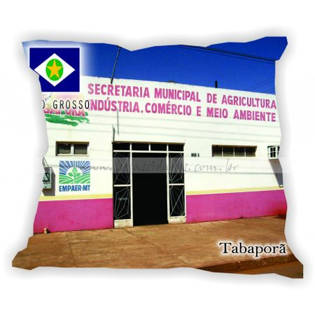 matogrosso-gabaritomatogrosso-tabapora