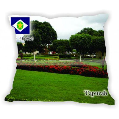 matogrosso-gabaritomatogrosso-tapurah