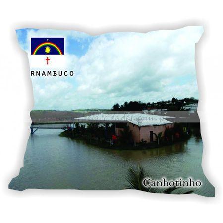 pernambuco-001a100-gabaritopernambuco-canhotinho