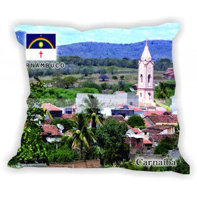pernambuco-001a100-gabaritopernambuco-carnaiba