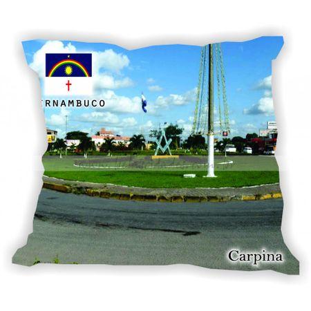 pernambuco-001a100-gabaritopernambuco-carpina