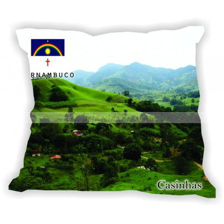 pernambuco-001a100-gabaritopernambuco-casinhas