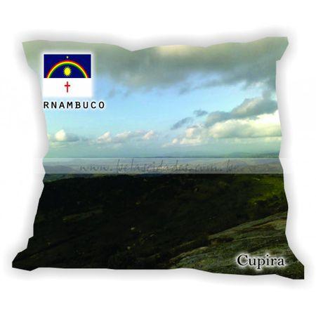 pernambuco-001a100-gabaritopernambuco-cupira