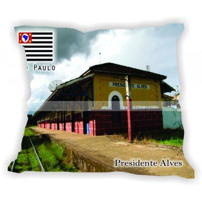 saopaulo-gabaritosopaulo-presidentealves