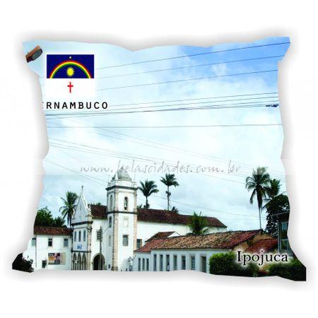 pernambuco-001a100-gabaritopernambuco-ipojuca