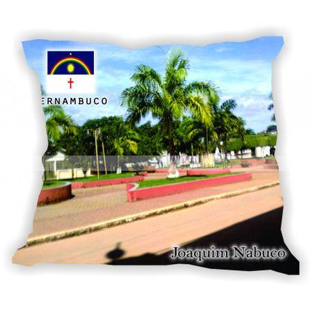 pernambuco-001a100-gabaritopernambuco-joaquimnabuco