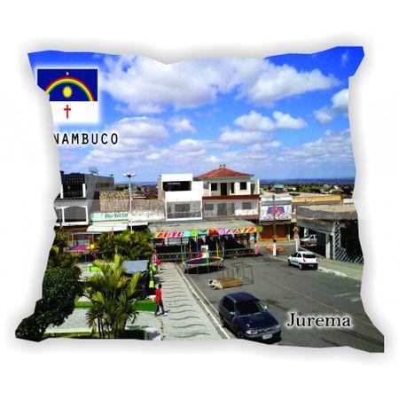 pernambuco-001a100-gabaritopernambuco-jurema