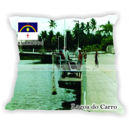 pernambuco-001a100-gabaritopernambuco-lagoadocarro