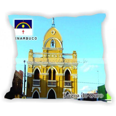 pernambuco-001a100-gabaritopernambuco-lagoadoouro