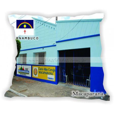 pernambuco-101a185-gabaritopernambuco-macaparana