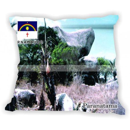 pernambuco-101a185-gabaritopernambuco-paranatama