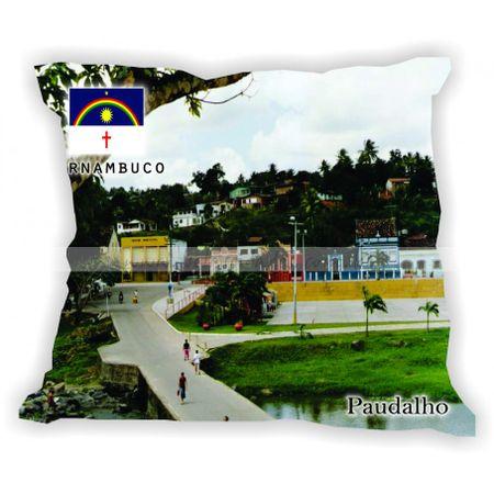 pernambuco-101a185-gabaritopernambuco-paudalho