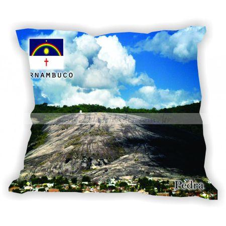 pernambuco-101a185-gabaritopernambuco-pedra