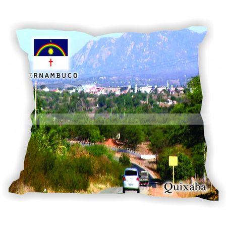 pernambuco-101a185-gabaritopernambuco-quixaba