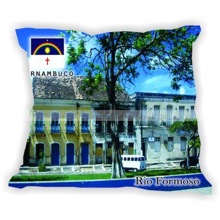 pernambuco-101a185-gabaritopernambuco-rioformoso