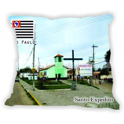 saopaulo-gabaritosopaulo-santoexpedito