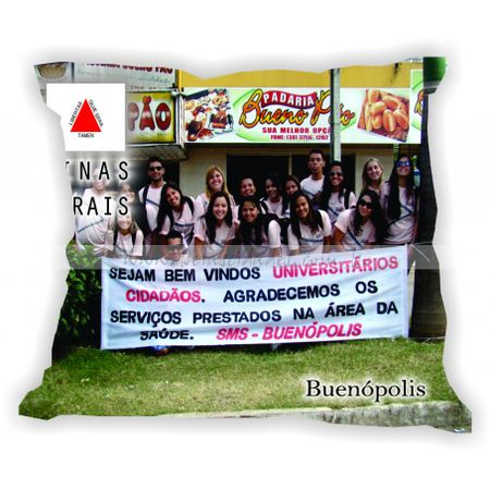 minasgerais-0a100-gabaritominasgerais-buenopolis