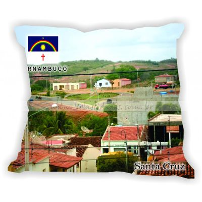 pernambuco-101a185-gabaritopernambuco-santacruz