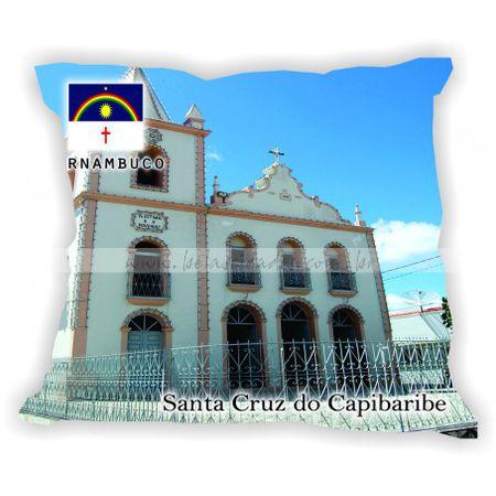 pernambuco-101a185-gabaritopernambuco-santacruzdocapibaribe