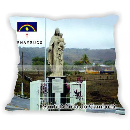 pernambuco-101a185-gabaritopernambuco-santamariadocambuca