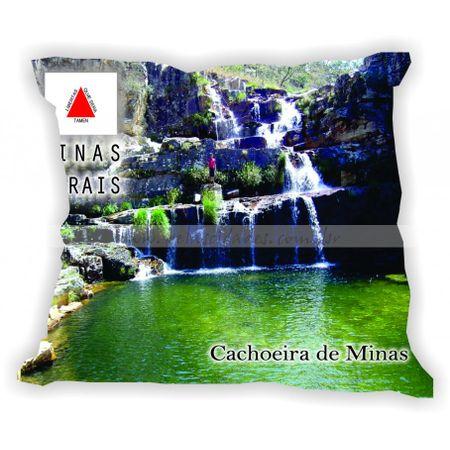 minasgerais-101a200-gabaritominasgerais-cachoeirademinas