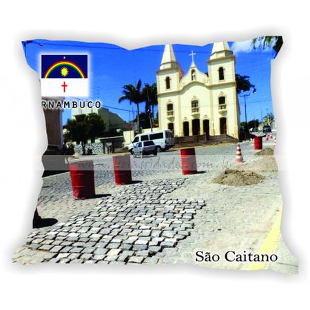 pernambuco-101a185-gabaritopernambuco-saocaitano