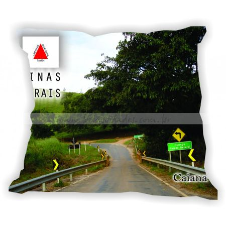 minasgerais-101a200-gabaritominasgerais-caiana