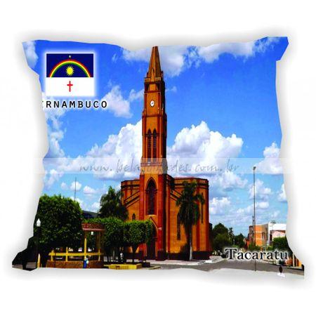 pernambuco-101a185-gabaritopernambuco-tacaratu