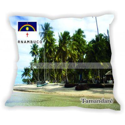 pernambuco-101a185-gabaritopernambuco-tamandare