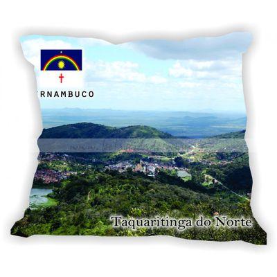 pernambuco-101a185-gabaritopernambuco-taquaritingadonorte