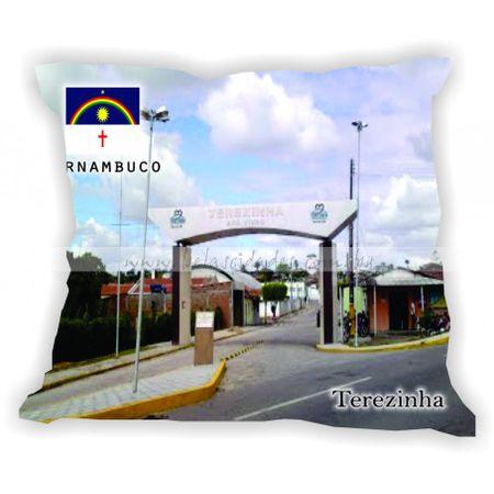 pernambuco-101a185-gabaritopernambuco-terezinha