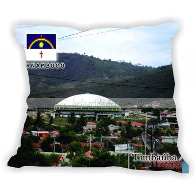 pernambuco-101a185-gabaritopernambuco-timbauba