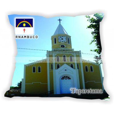 pernambuco-101a185-gabaritopernambuco-tuparetama