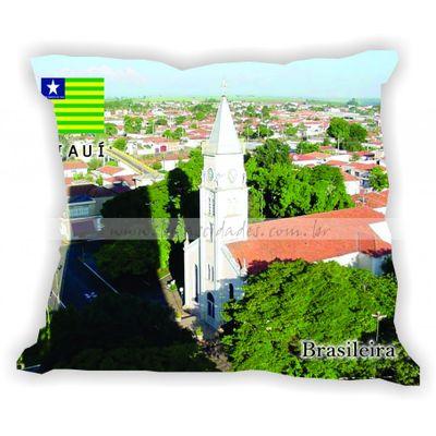 piaui-001a112-gabaritopiaui-brasileira
