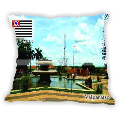 saopaulo-gabaritosopaulo-valparaiso