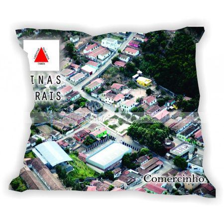 minasgerais-101a200-gabaritominasgerais-comercinho