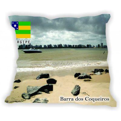 sergipe-gabaritosergipe-barradoscoqueiros
