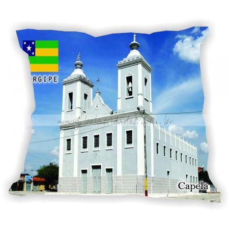 sergipe-gabaritosergipe-capela