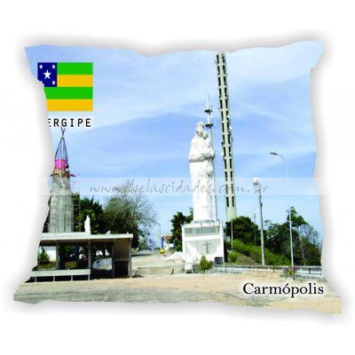 sergipe-gabaritosergipe-carmopolis