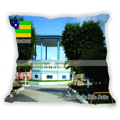sergipe-gabaritosergipe-cedrodesaojoao