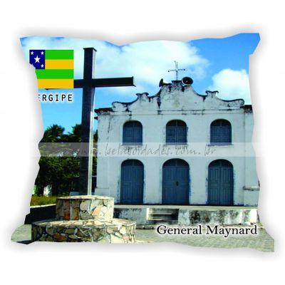 sergipe-gabaritosergipe-generalmaynard