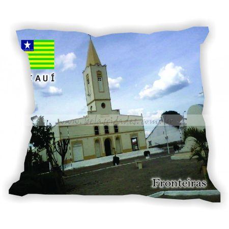 piaui-001a112-gabaritopiaui-fronteiras